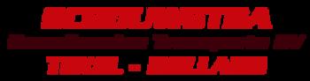 logo Schouwstra.png