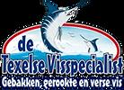 logo-de-texelse-visspecialist.png