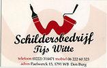 Tijs Witte.jpg