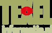 texelinformatie-nl_logo_video.png