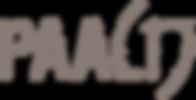 Logo Paal17_logo_grijs_sml2.png