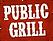 logo-public-grill.png