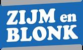 Zijm&Blonk.png
