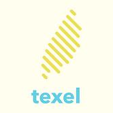 Logo VVV Texel.png