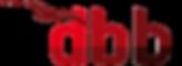 logo-DBB-2016.png