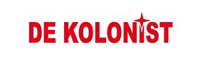 Kolonist.png
