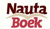 Nauta Boek.png