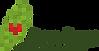 logo-winkelhartvantexel.png