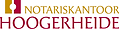 logo_notaris_hoogerheide.png