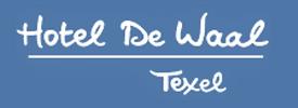 Logo Hotel de Waal.png