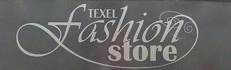 Fashion Store.jpg