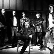Bluesboys.jpg