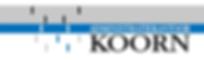 KD-Koorn.png