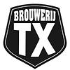 Brouwerij TX.png