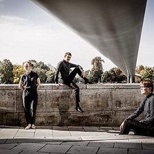 Mosa-Trio-©-The-Tintype-Studio-880x880.j