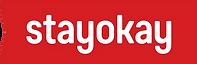StayOkay.png