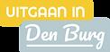 logo-uitgaan-wit.png