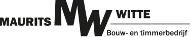 maurits-witte-logo.png