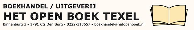 Open Boek.png