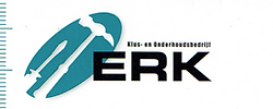 ERK.png
