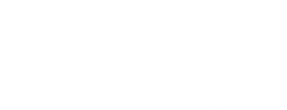 logo-de-compagnie-met-slogan.png
