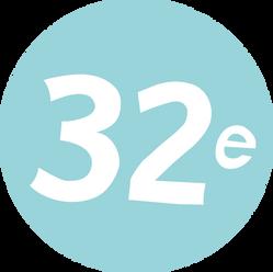 32-logo-19.png