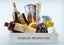 Texelse producten