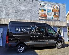 BosmaBus2019.jpg