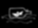 De-texelse-slijterij-logo-zwart.png