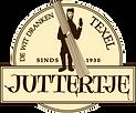 Texelblues Festival sponsor Jutterteje
