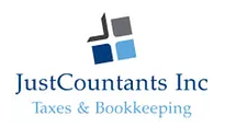 Taxes Bookkeeping and company formations