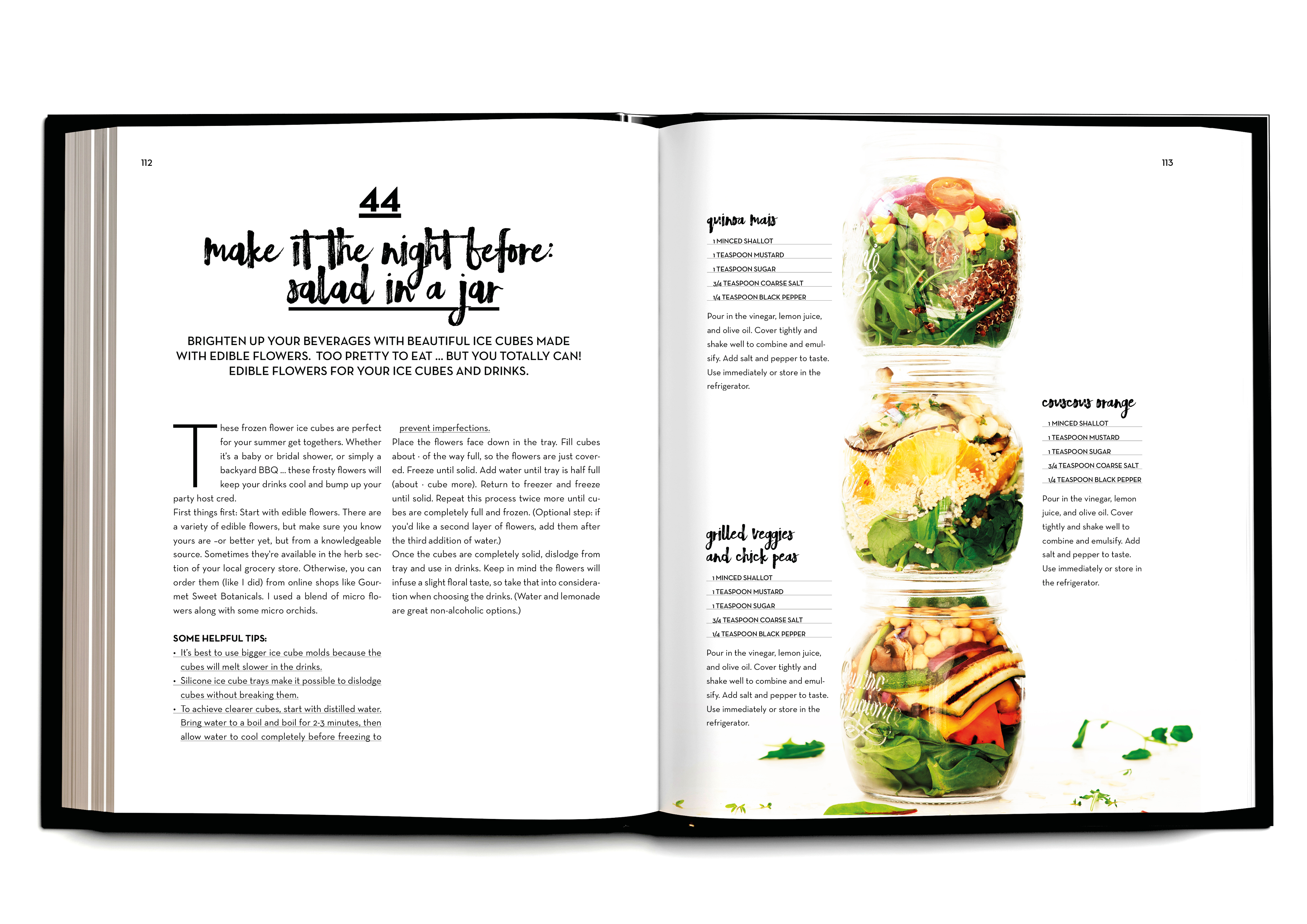FOODWISE 6/22