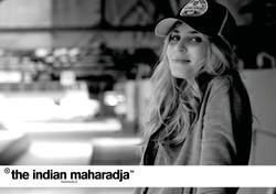 INDIAN MAHARADJA 12/22