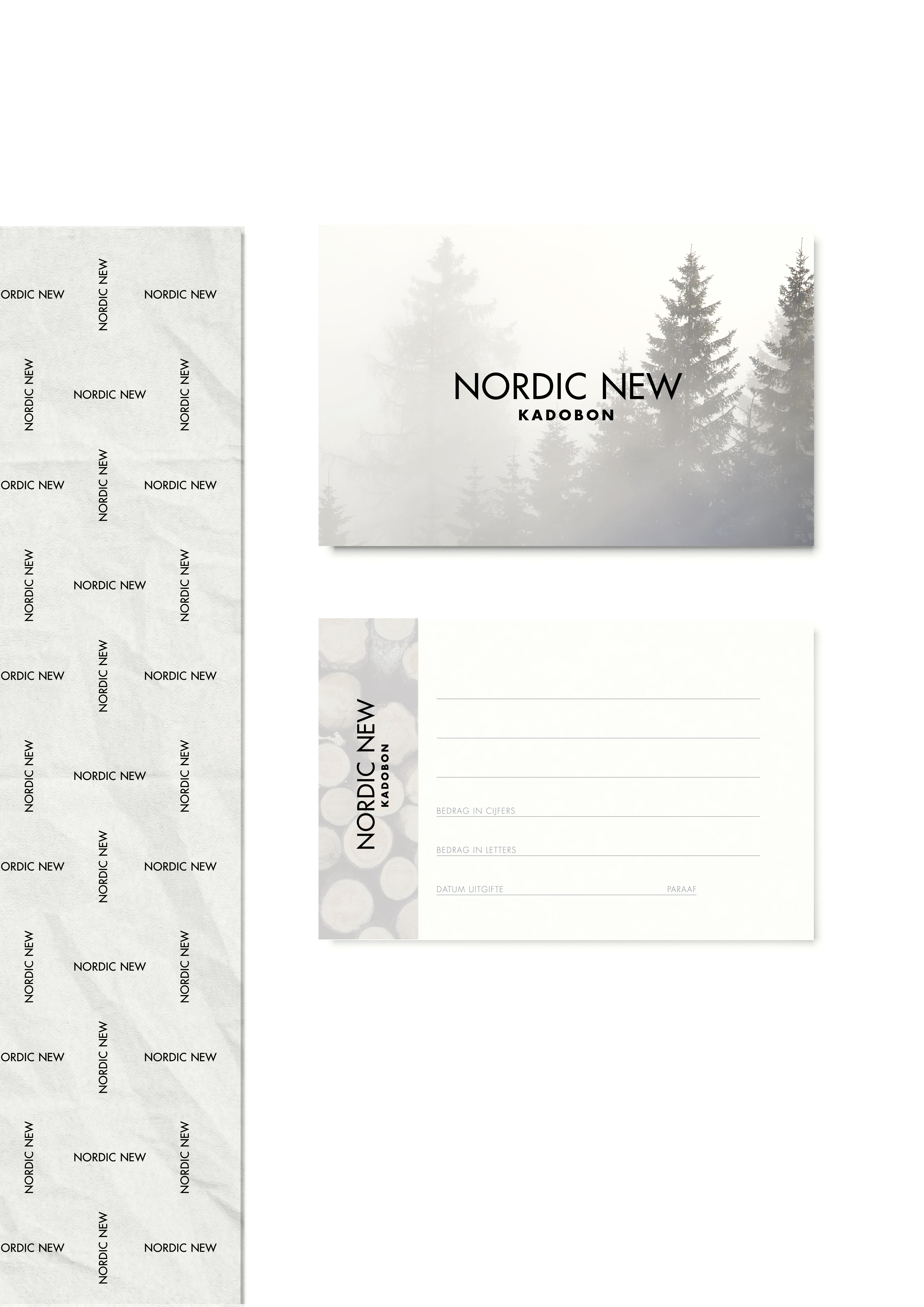 NORDIC NEW 4/6