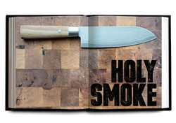 HOLY SMOKE 10/12