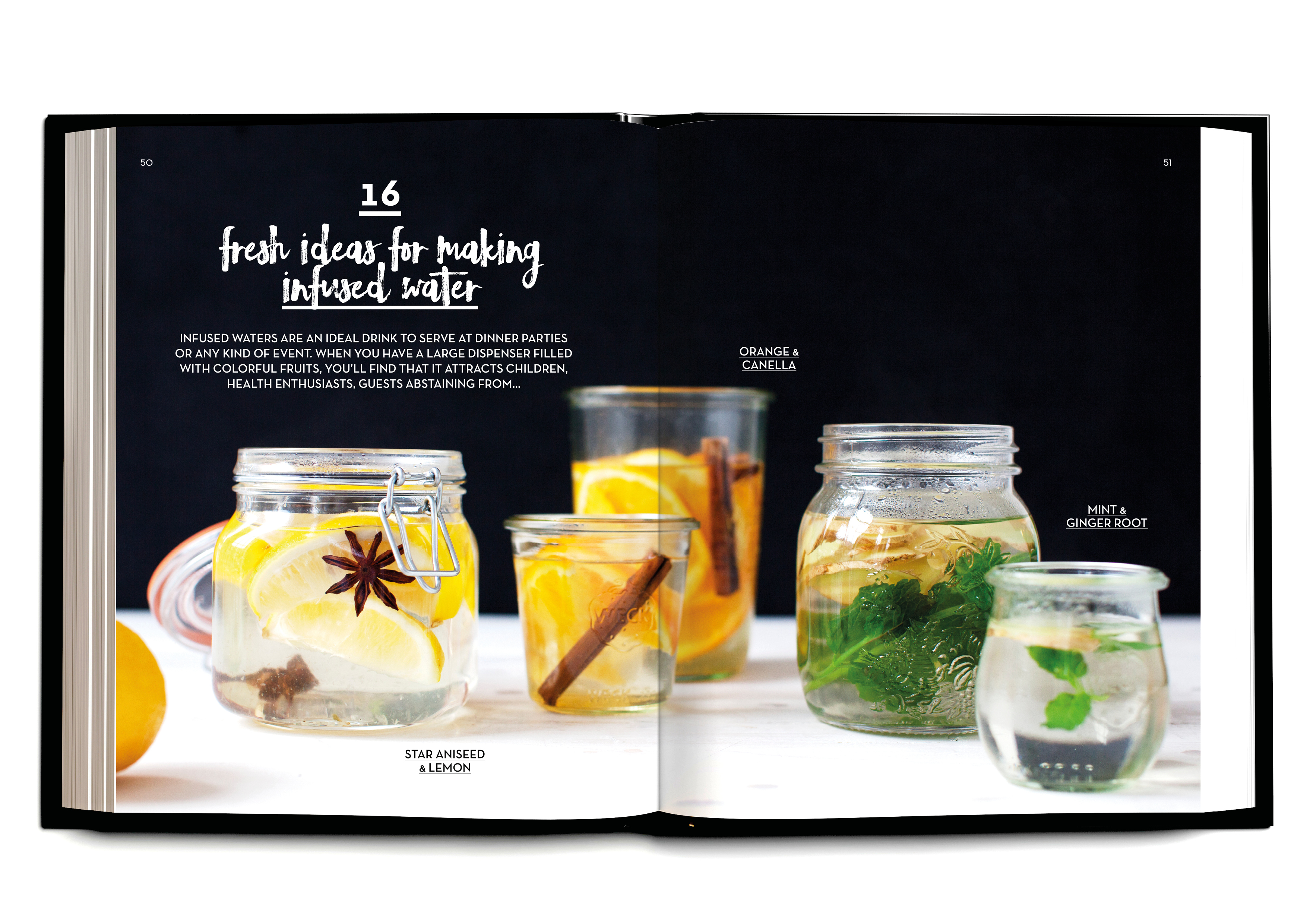 FOODWISE 10/22