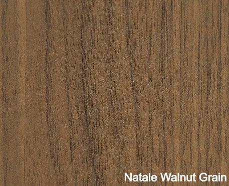Woodgrain Drawer - BESTA