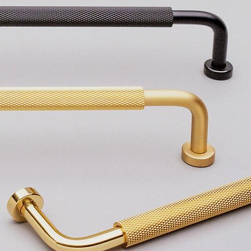 Bugle Handle