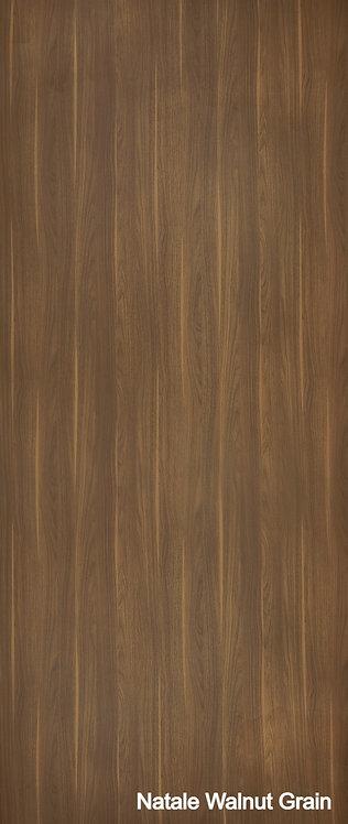 Woodgrain Door - BESTA