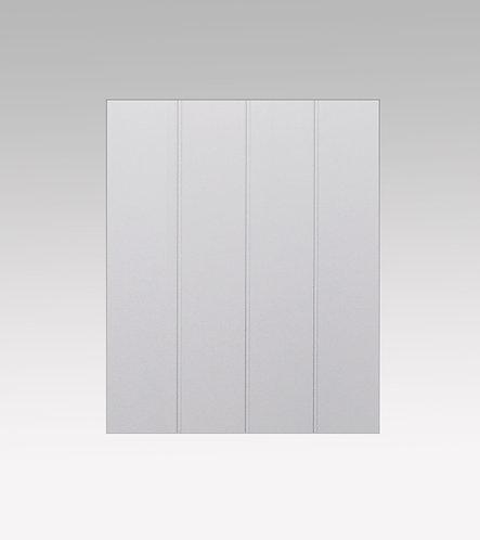 Coastal Door (L)