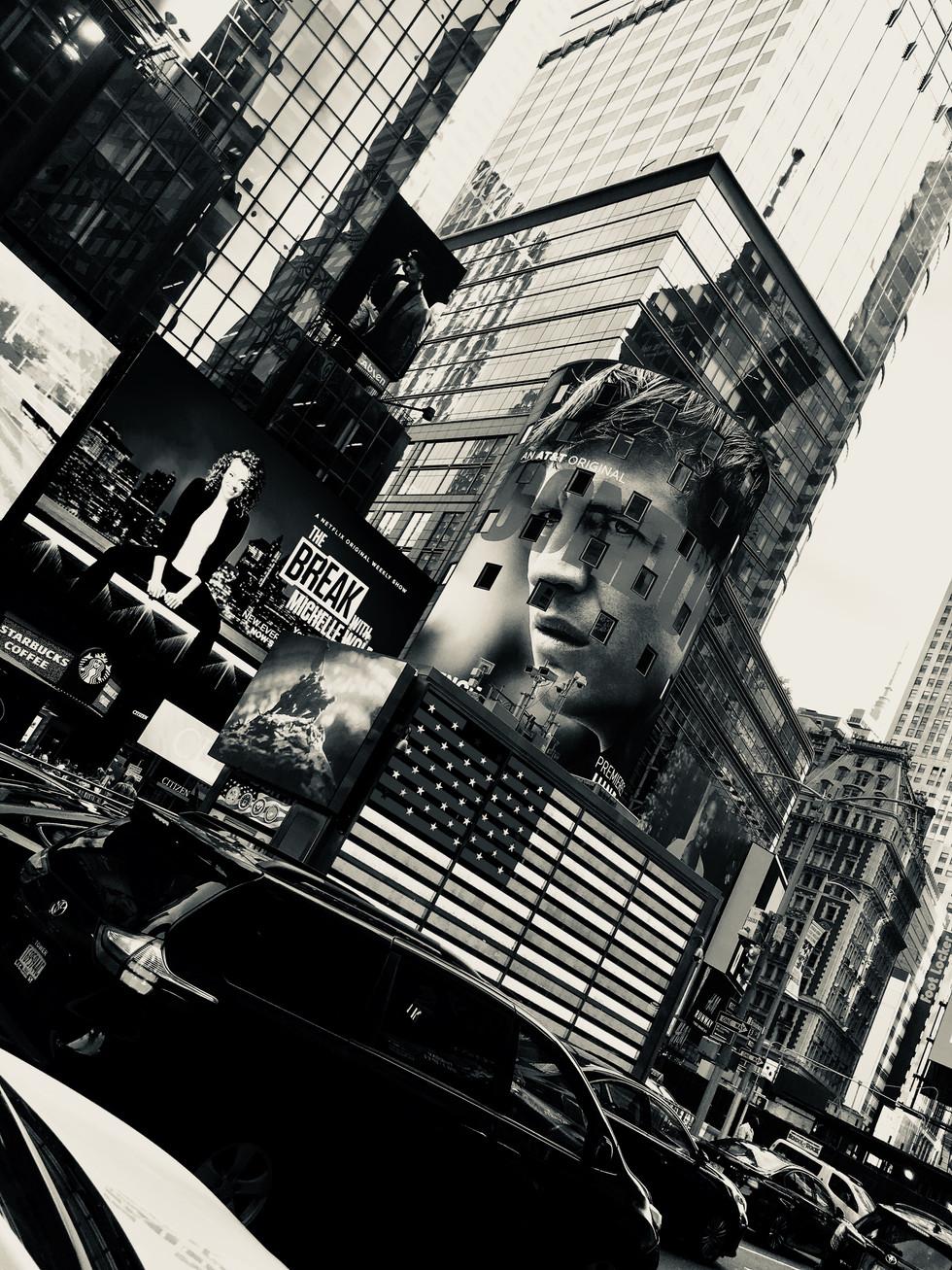 streetlife photography