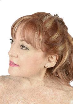 Mary Verdi-Fletcher Headshot.jpg