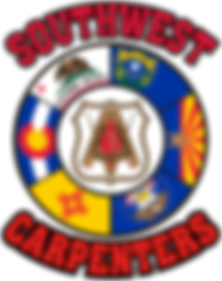 Carpenters-SWRC-logo.new_.2016-v2-200x25