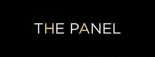 PANEL BANNER.jpg