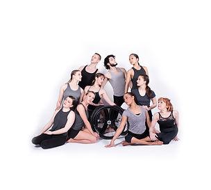 Dancing Wheels Company Photo.jpg