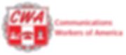 CWA_logo.png