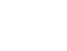 AKD Logo White.png
