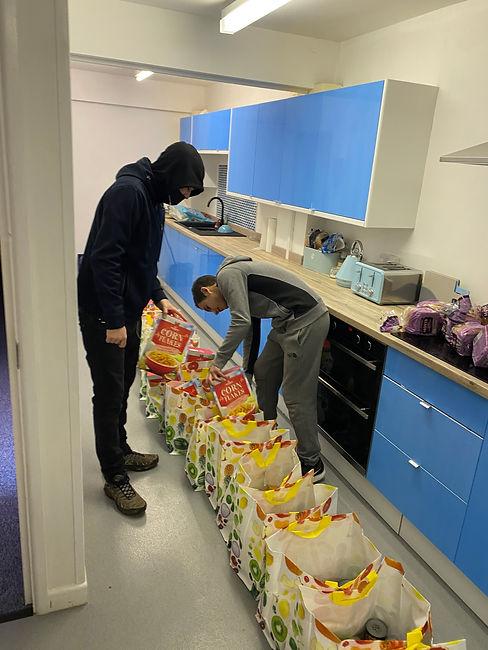 Foodbank 2.jpg
