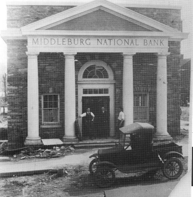 Middleburg BAnk.png