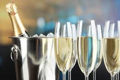 champagne glasses.jpeg